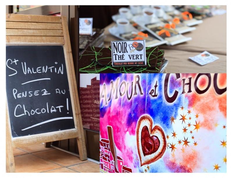 20120212-1049 pensez au chocolat